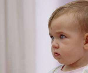 Obésité infantile : la télévision en cause ?
