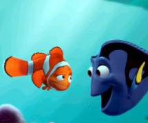Le monde de Nemo 2 : une suite signée Andrew Stanton