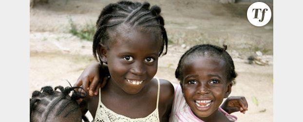 Excision en Côte d'Ivoire : la fin de l'impunité des exciseuses