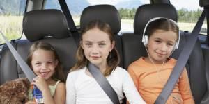 Vacances : top 7 des applis iPhone et iPad pour occuper vos enfants