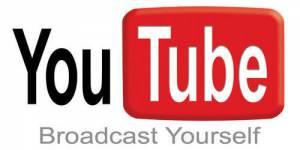 Vie privée : flouter les visages sur les vidéos de YouTube, c'est possible