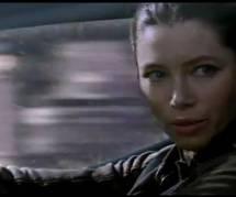 Jessica Biel ne sera pas dans le prochain X-men