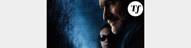 Robin Williams sera Eisenhower dans The Butler