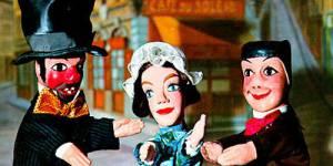 Guignol : histoire et programmation des spectacles de la marionnette de Lyon