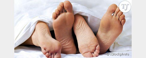 Les fantasmes sexuels des hommes et des femmes à la loupe