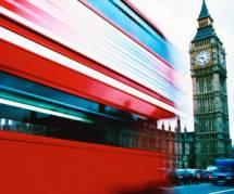 JO de Londres 2012 : plongez-vous dans l'ambiance !