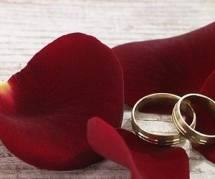 10 bonnes raisons de ne pas se marier