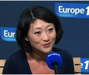 Sexisme : Fleur Pellerin, ministre parce qu'elle est une « belle femme » ?