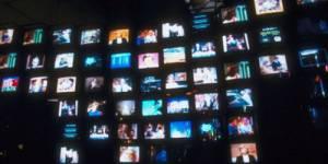 Télé : Canal + rachète les chaînes Direct 8 et Direct Star
