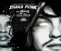 « Let's Bang » le nouveau clip de Shaka Ponk