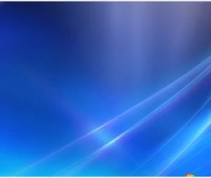 Windows 8 : des applications plus chères