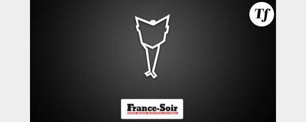 France Soir : 42 journalistes liquidés et amers