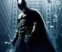 Batman : record d'audience aux Etats-Unis malgré la tuerie