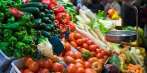 « 5 fruits et légumes par jour », une campagne néfaste ?