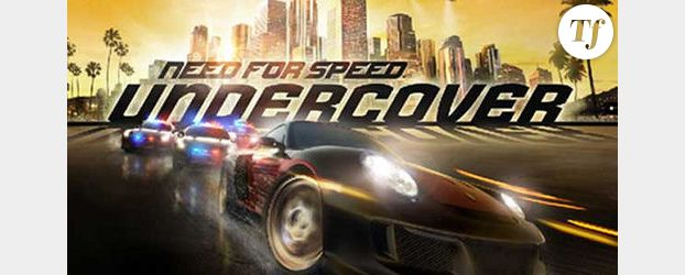 Taylor Kitsch dans « Need for Speed » le film