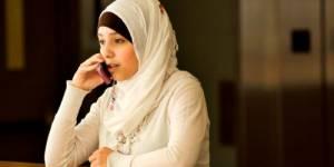 Europe : les gouvernements devraient « renoncer aux lois visant les musulmans »