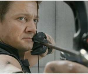 Sortie Ciné : « Jason Bourne : l'héritage »