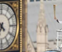 JO de Londres 2012 : les femmes, athlètes précaires des jeux