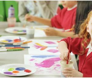 Education : Faut-il apprendre l'anglais dès l'âge de 3 ans ?