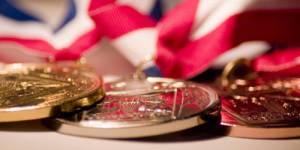 JO de Londres 2012 : les championnes françaises à l'honneur