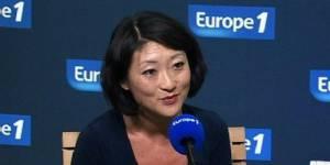 Hotlines : Fleur Pellerin assure qu'elles resteront gratuites
