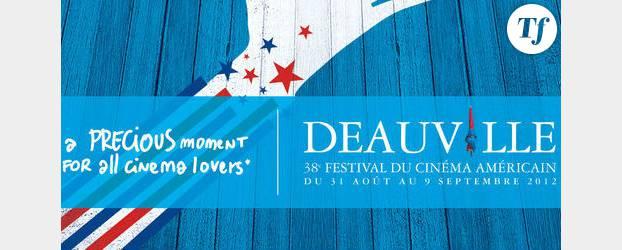 Deauville 2012 : le programme