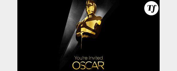 Oscars 2011 : la liste des nominés
