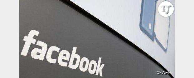 Facebook perd 157 millions de dollars