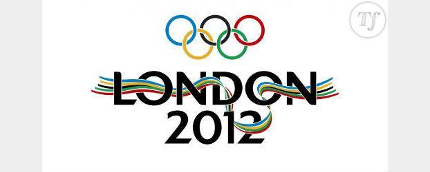 JO Londres 2012 : où regarder les épreuves en streaming ?
