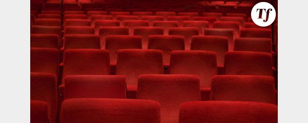 Cinéma : les sorties de la semaine