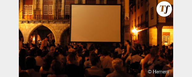 5 cinémas en plein air à tester cet été