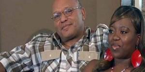 Etats-Unis : un pasteur refuse de les marier parce qu'ils sont noirs