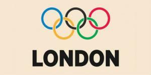 Résultats JO Londres 2012 : classements et médailles en direct sur iPhone