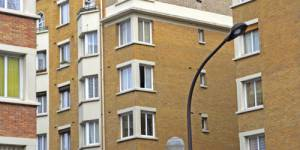 Logements sociaux : Ayrault veut relever le seuil à 25%
