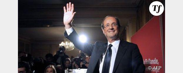 Comptes de campagne présidentielle : Hollande plus dépensier que Sarkozy