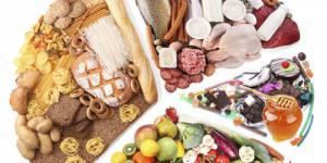 Manger 600 calories par jour prolonge l'espérance de vie