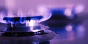 Prix du gaz : 290 millions d'euros facturés en plus suite au gel des prix en 2011
