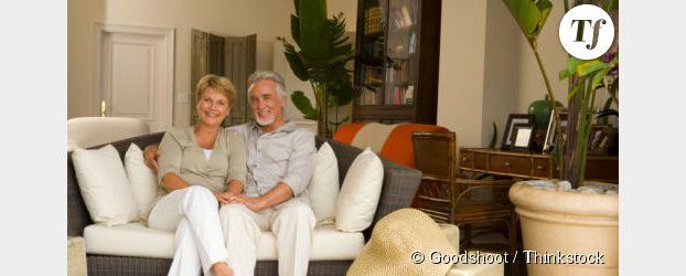 La retraite : le sursis pour les complémentaires