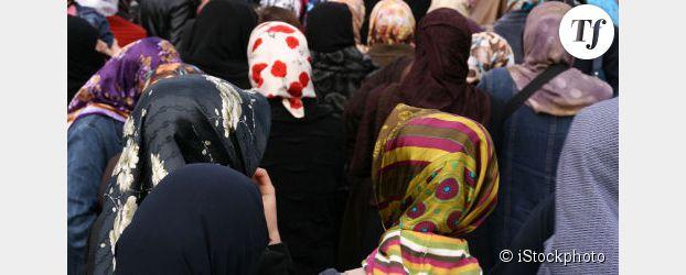 Violences faites aux femmes : le meurtre d'une Palestinienne divorcée révolte les militantes