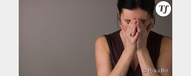 Violences conjugales : 122 femmes sont tombées sous les coups en 2011