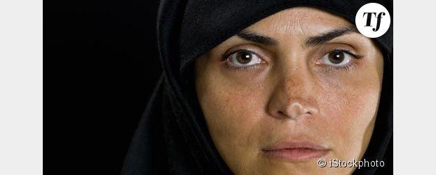 Egypte : les femmes s'interrogent sur leur avenir