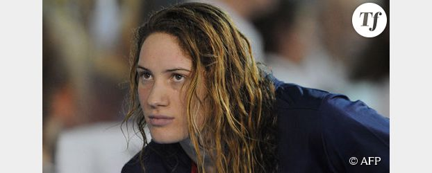 JO de Londres 2012 : le Girl Power de l'Equipe de France