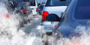 Santé : Douze millions de Français vivent dans des zones trop polluées