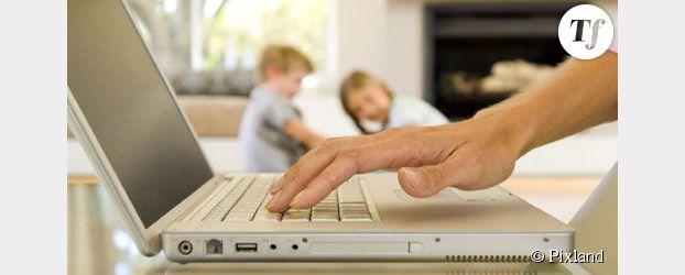 Télétravail, homeshoring, coworking : comment travailler autrement ?