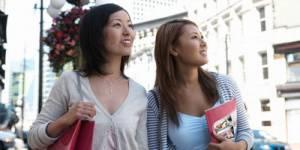 Les Japonaises pourront bientôt garder leur nom de jeune fille