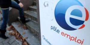 Chômage : gare à la radiation de Pôle Emploi pendant les vacances