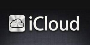 iCloud : mes données stockées et accessibles de tous les appareils Apple
