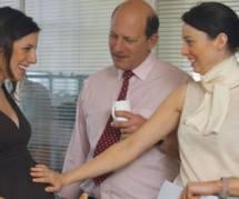 La grossesse, nouveau motif de licenciement ?