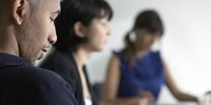 Conseils emploi : comment préparer, animer et suivre une réunion ?