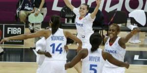 JO de Londres 2012 : les femmes, derniers espoirs de médailles françaises